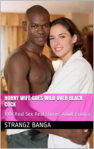 Homemade shared wife sex videos