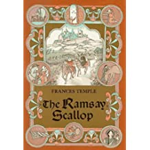 Amazon frances temple books biography blog audiobooks kindle the ramsay scallop by frances temple 1994 04 01 fandeluxe Images
