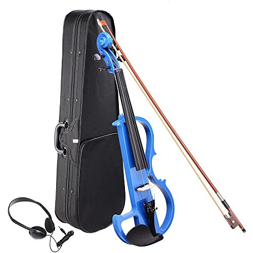 AW Electric Instrument Fittings Headphone