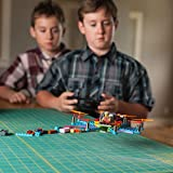 Flybrix Basic Make Your Own Drone Set, Teaching Toys, 2017 Christmas Toys