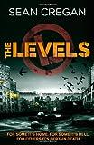The Levels, Sean Cregan, 0755371143