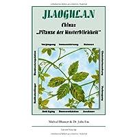 """Jiaogulan: Chinas """"Pflanze der Unsterblichkeit"""""""