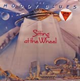 Sitting at the Wheel (1983) / Vinyl Maxi Single