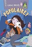 "Afficher ""Populaire ?"""