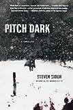 img - for Pitch Dark: A Thriller book / textbook / text book