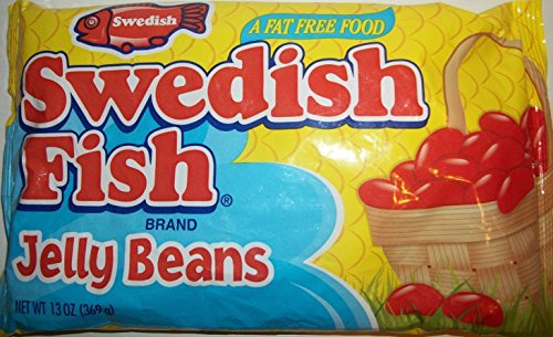 swedish-fish-jelly-beans-13-ounce-pack-of-2