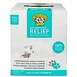 Dr. Elsey's Precious Cat Respiratory Relief Cat