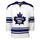 Toronto Maple Leafs Vintage Re