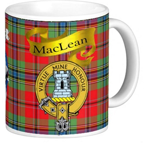 scottish-clan-maclean-on-11-oz-ceramic-coffee-mug