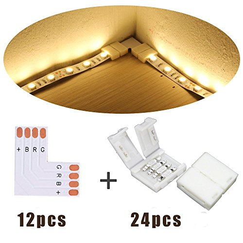 Led Light Pcb Layout in Florida - 7