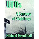 UFOs: A Century of Sightings