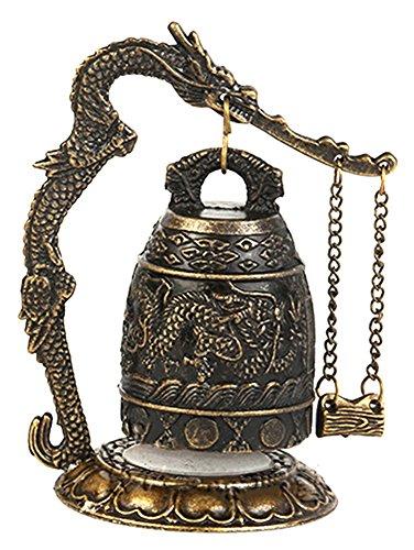 bleumoo-handmade-brass-bell-carved-dragon-buddhist-buddhas-clock-decor