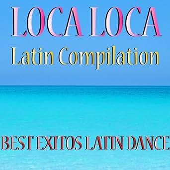 Amazon.com: Papi Chulo...te Traigo el Mmmm: Latin Band: MP3 ...