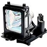 OEM Smart Board 20-01032-20 Projector Lamp for the ST230I, UNIFI 55, Unifi 55W, and Unifi 65 Projectors