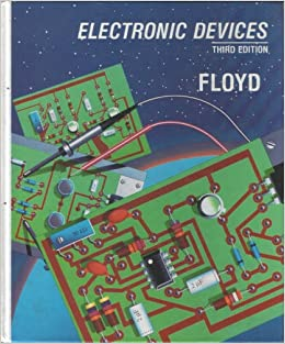 DEVICES ELECTRONIC FLOYD