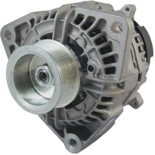 new-12-volt-150-amp-alternator-fits-bosch-mercedes-0-124-615-030-013-154-26-02