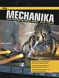 Mechanika: Digital Painting Techniken für Science Fiction Figuren