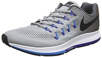 separation shoes 2022c 1922b Image Unavailable. Image not available for. Colour  Nike Men s Air Zoom  Pegasus 33 ...