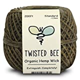 by Twisted Bee (495)  Buy new: $22.00$14.99