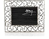 Michael Aram - Heart Photo Frame 5 x 7