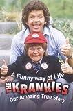 Fan Dabi Dozi - The Krankees by The Krankies (30-Sep-2004) Hardcover