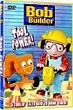 Bob the Builder - Tool Power by Rob Rackstraw