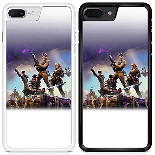 fortnite phone case samsung s7 edge