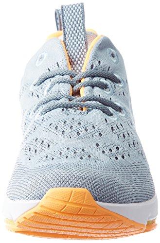 Chaussures Bd4433 Gris femme Reebok sport de zS5qZ1w