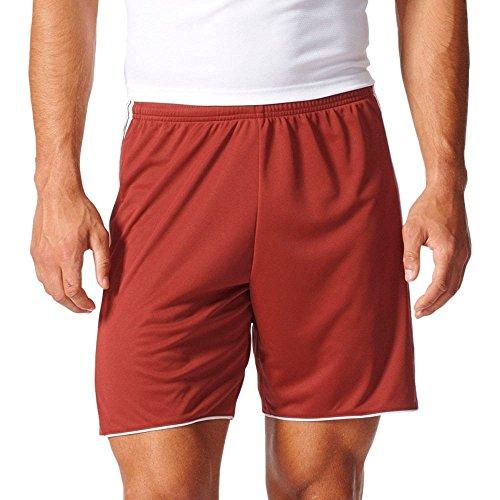 早熟地平線送金(アディダス) adidas メンズ サッカー ボトムス?パンツ Tastigo 15 Soccer Shorts [並行輸入品]