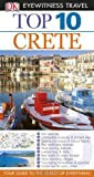 Crete, Dorling Kindersley Publishing Staff, 0756625742