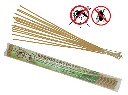 all-natural-mosquito-and-fly-repellent-incense-sticks-citronella-rosemary-thyme-brazilian-andiroba-o