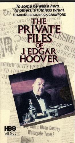 Buy warner home video j. edgar