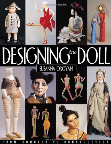designing-the-doll-from-concept-to-construction