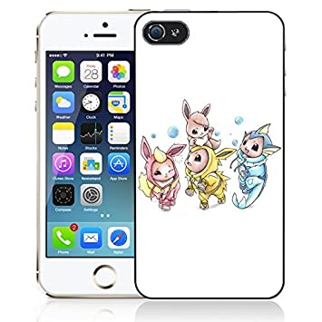 coque pokemon iphone 6