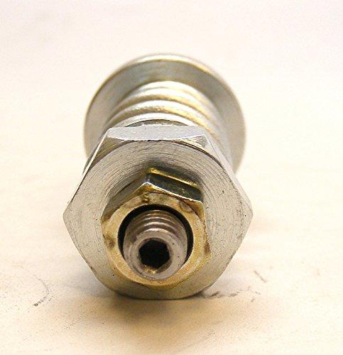 Buy washer unloader valve