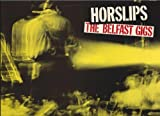 the belfast gigs LP