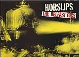 the belfast gigs LP