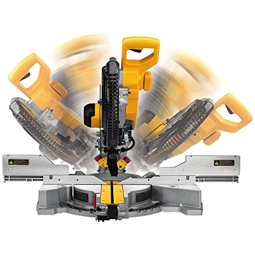 Buy compound mitre saw reviews