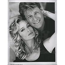 1991 Press Photo TV Programs Good Sports :Hrt dnevnik - RRS52813