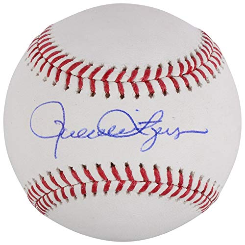 (Rollie Fingers Oakland Athletics FAN Autographed Signed Baseball - Certified Signature)