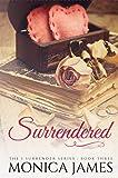 Surrendered (I Surrender Series Book 3)