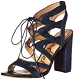 Sam Edelman Womens Yardley Dress Sandal