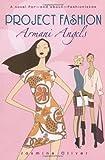 Armani Angels, Jasmine Oliver, 1416938117