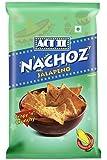 Act II Jalapeno Nachoz, 150g