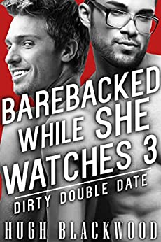 Double your dating 1st edition