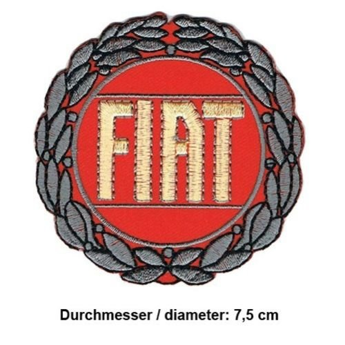 fiat-lancia-motorsport-patch-sew-iron-on-embroidered