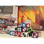 Euphoria: Build a Better Dystopia 6
