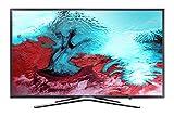 Samsung 80 cm (32 inches) 32K5570 - SF Full HD LED TV (Black)