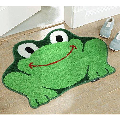 Frog Tile - 7