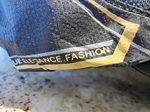 Weird cap not for the fellas